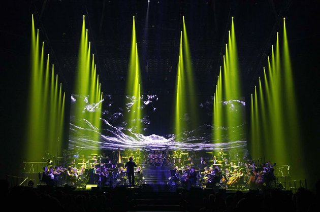 belgiums-il-novocento-a-60-piece-orchestra-will-perform-at-night-of-the-proms