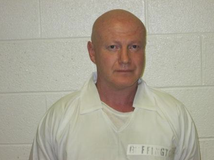 47-year-old-timothy-buffington-a-trusty-inmate-assigned-to-the-pine-bluff-unit-left-his-work-assignment-on-june-21-2014