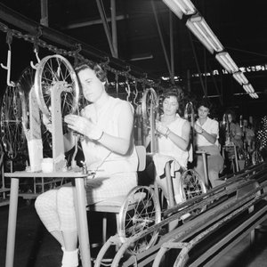 Arkansas History Commission