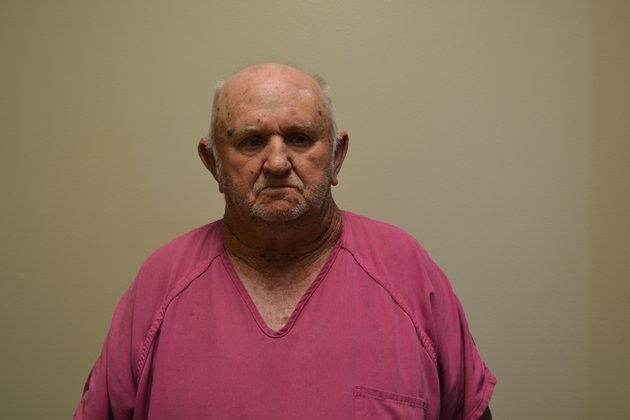 officials-say-henry-william-aber-73-raped-a-6-year-old-girl-on-sunday-night-in-the-butlerville-area