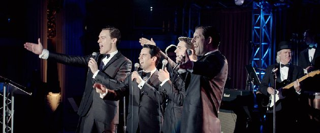 erich-bergen-from-left-john-lloyd-young-vincent-piazza-and-michael-lomenda-star-in-warner-bros-pictures-musical-jersey-boys-it-came-in-fourth-at-last-weekends-box-office-and-made-about-133-million