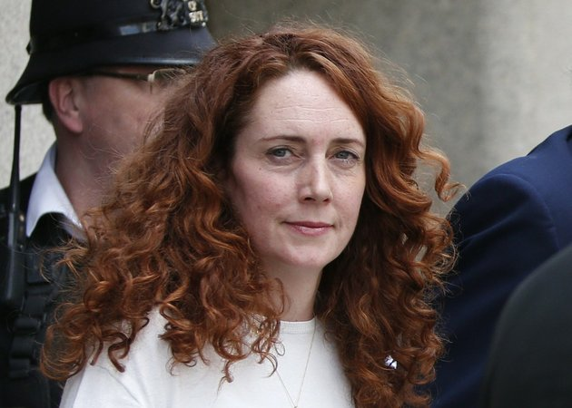 rebekah-brooks-former-news-international-chief-executive-leaves-the-central-criminal-court-in-london-tuesday-june-24-2014