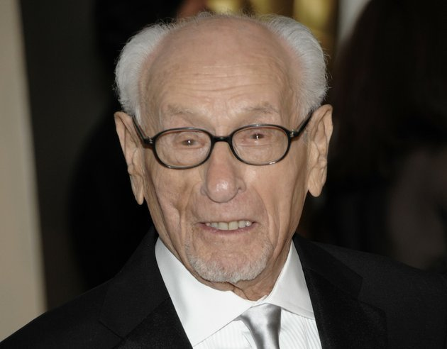 this-nov-13-2010-file-photo-shows-actor-eli-wallach-at-the-academy-of-motion-picture-arts-and-sciences-2nd-annual-governors-awards-in-los-angeles-wallach-the-raspy-voiced-character-actor-who-starred-in-dozens-of-movies-and-broadway-plays-over-a-remarkable-and-enduring-career-died-monday-june-23-2014-of-natural-causes-he-was-98