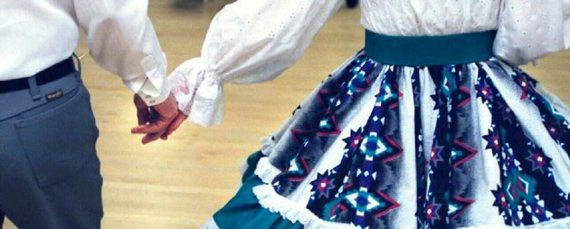 square-dancers-from-as-far-away-as-sweden-japan-and-australia-will-participate-in-this-weekends-national-square-dance-convention-in-little-rock
