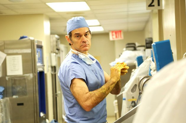 dr-mehmet-oz-is-one-of-the-featured-surgeons-in-a-new-season-of-ny-med-the-series-returns-at-9-pm-today-on-abc