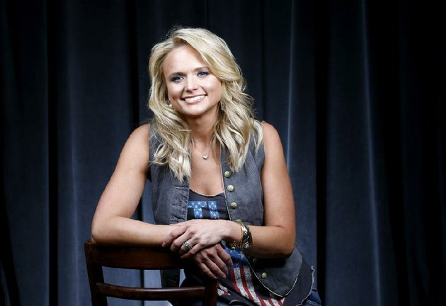 this-feb-24-2014-file-photo-shows-singer-miranda-lambert-in-nashville-tenn