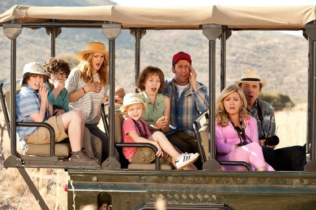 adam-sandler-and-drew-barrymore-meet-ugly-then-find-themselves-and-their-children-thrown-together-for-an-african-vacation-in-the-romantic-comedy-blended