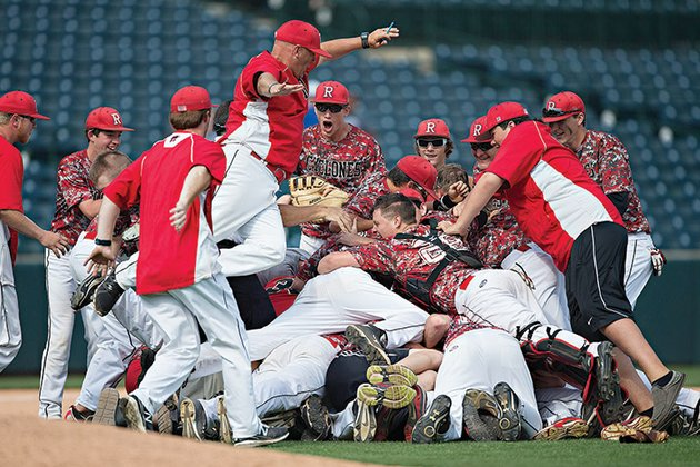 the-russellville-cyclones-celebrate-after-winning-the-class-6a-state-championship-against-the-marion-patriots-at-baum-stadium-in-fayetteville-last-month