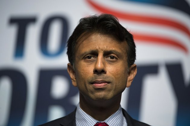 louisiana-gov-bobby-jindal-delivers-the-keynote-address-during-faith-and-freedom-coalitions-road-to-majority-event-in-washington-saturday-june-21-2014