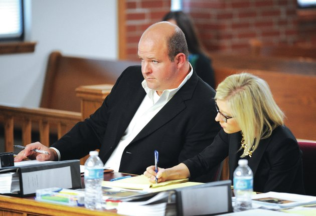 staff-photo-andy-shupe-josh-melton-left-sits-alongside-attorney-courtney-clive-during-his-trial-tuesday-at-the-washington-county-courthouse-in-fayetteville