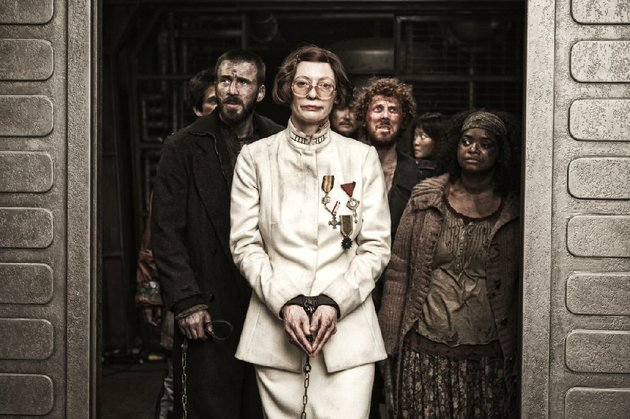 tilda-swinton-plays-mason-in-snowpiercer