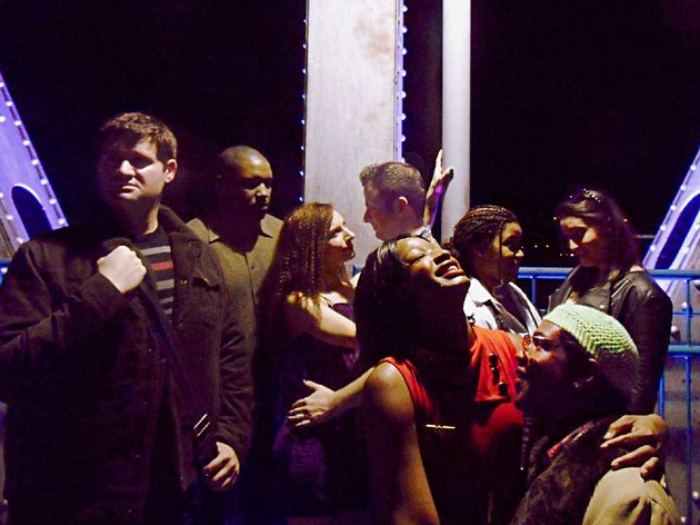 community-theatre-of-little-rocks-rent-cast-includes-michael-goodbar-back-row-from-left-jeremiah-herman-brittany-sparkles-ryan-whitfield-jess-carson-kelsey-padill-and-front-row-angel-monroe-and-anthony-magee