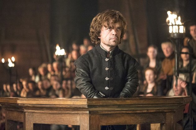this-image-released-by-hbo-shows-peter-dinklage-in-a-scene-from-game-of-thrones-the-series-garnered-19-emmy-award-nominations-on-thursday-july-10-2014-including-one-for-best-drama-series