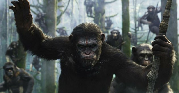 caesar-a-motion-capture-performance-by-andy-serkis-is-the-genetically-enhanced-and-somewhat-reluctant-leader-of-an-advanced-tribe-of-apes-in-matt-reeves-science-fi-ction-thriller-dawn-of-the-planet-of-the-apes