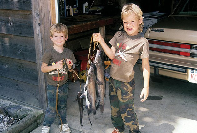 even-short-fishing-trips-near-home-can-provide-long-lasting-memories-of-times-spent-together-outdoors