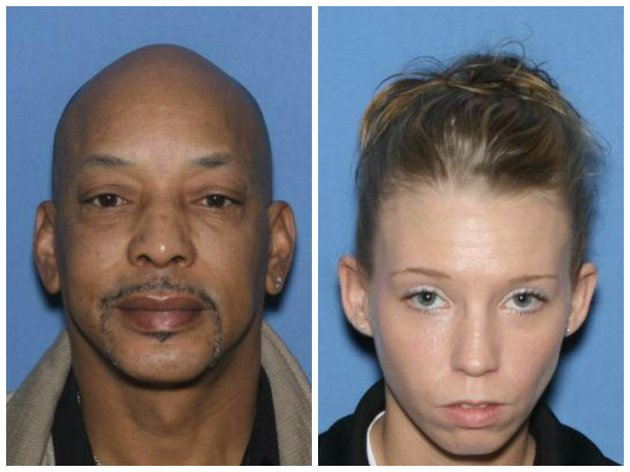 kevin-battle-50-and-stephanie-hermes-32-died-monday-in-a-shooting-at-a-faulkner-county-residence