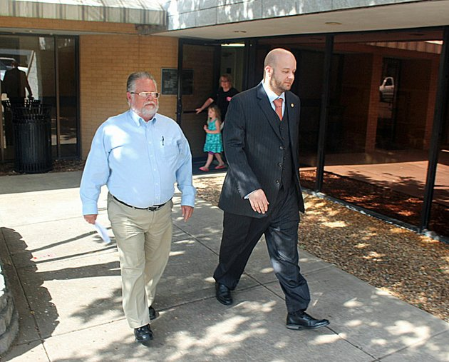 michael-frost-left-leaves-court-monday-with-his-attorney-parker-jones