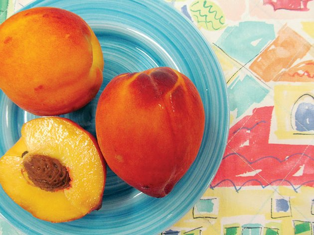 everything-is-peachy-keen-when-this-lucious-juicy-fruit-is-in-season-the-flavor-profile-of-the-peach-lends-itself-to-savory-and-sweet-dishes