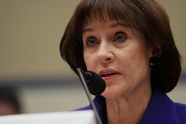 in-this-march-5-2014-file-photo-former-irs-official-lois-lerner-speaks-on-capitol-hill-in-washington