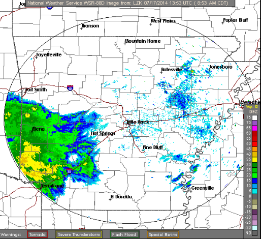 this-national-weather-service-radar-image-shows-rain-moving-into-arkansas-shortly-before-9-am-thursday