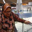 Malaysia alaysia Airl_Burn