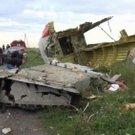 Ukraine Plane_Burn-4