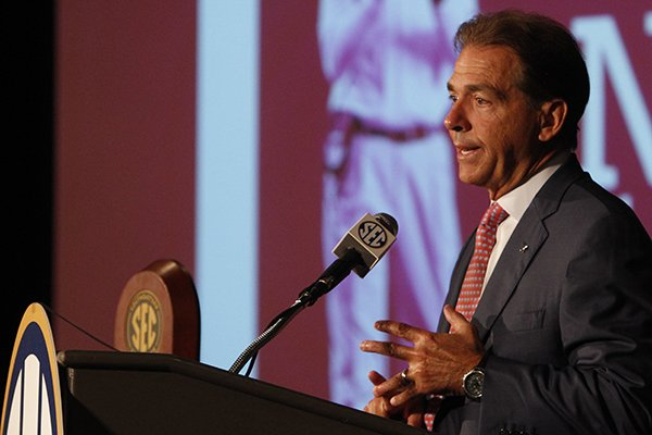 alabama-coach-nick-saban-speaks-to-media-at-the-southeastern-conference-ncaa-college-football-media-days-on-thursday-july-17-2014-in-hoover-ala-ap-photobutch-dill