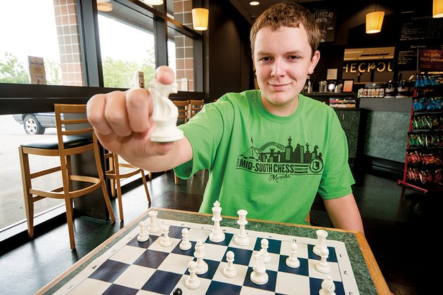 michael-kidd-14-is-a-ninth-grade-chess-player-from-searcy-who-is-representing-arkansas-in-the-dewain-barber-tournament-of-k-8-champions-in-orlando-fla-michaels-favorite-chess-piece-is-the-knight