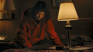 "Rinko Kikuchi stars in ""Kumico The Treasure Hunter,"" showing at the Little Rock Film Festival"