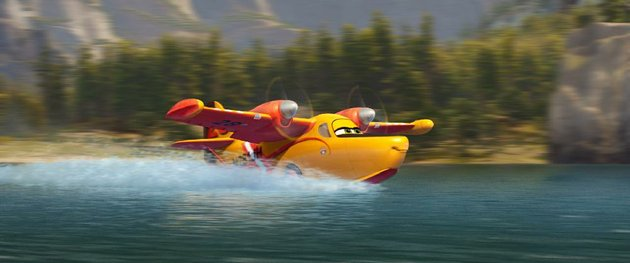 planes-fire-rescue-dipper-2014-disney-enterprises-inc-all-rights-reserved