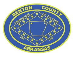 Incidents Lead Benton County To Uniform Credit Card