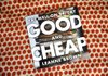 """Good and Cheap"" by Leanne Brown"