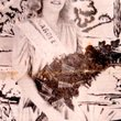 Photo from the archive of the Decatur Public Library Vicki Tilley was crowned Miss Decatur Barbecue of 1979. Tilley was one of only six title holders from Decatur.