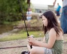 Jacksonville Youth Fishing Derby