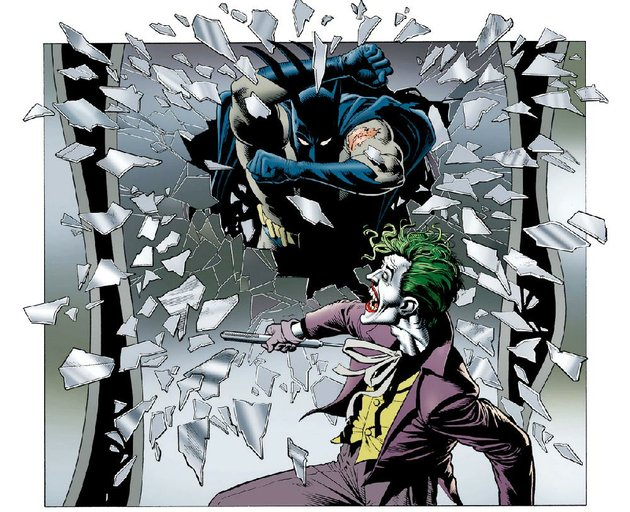 the-1988-graphic-novel-batman-the-killing-joke-was-written-by-alan-moore-and-drawn-by-brian-bolland