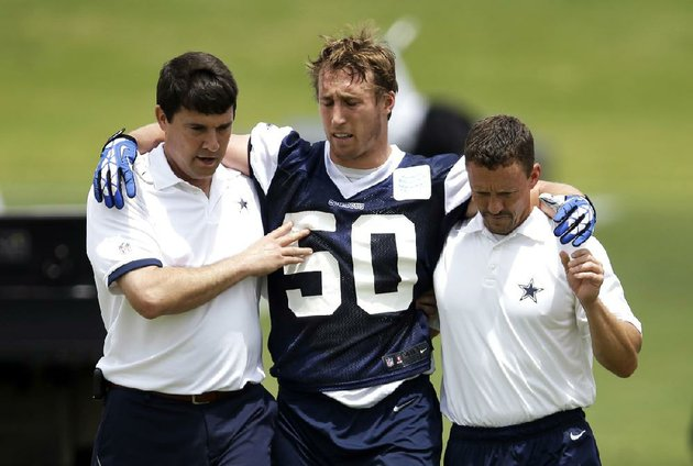 sean-lee-the-dallas-cowboys-linebacker-who-will-miss-the-season-because-of-a-knee-injury-said-he-isnt-deterred-by-yet-another-major-injury-i-obviously-havent-shown-an-ability-to-stay-on-the-field-consistently-but-i-have-shown-the-ability-to-come-back-from-injuries-and-come-back-better-sometimes-he-said