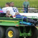 Bills Camp Football_Jone(2)