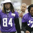 Vikings Camp Football_Jone(1)