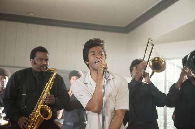 james-brown-chadwick-boseman-is-among-other-things-the-hardest-working-man-in-show-business-in-tate-taylors-get-on-up