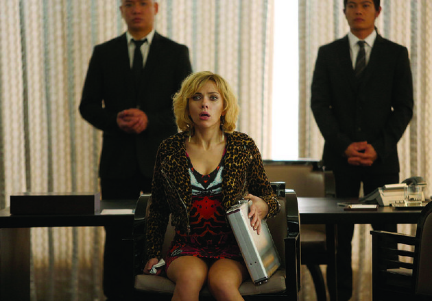 scarlett-johansson-has-the-lead-role-in-the-action-thriller-lucy-it-came-in-first-at-last-weeks-box-office-and-made-43-million