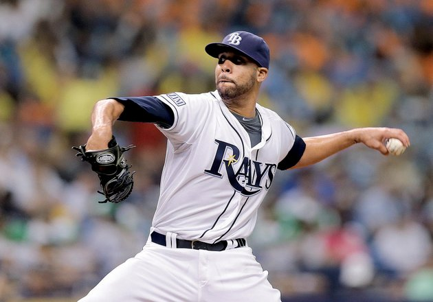 the-detroit-tigers-added-to-their-pitching-rotation-by-acquiring-david-price-from-the-tampa-bay-rays-on-thursday-the-acquisition-of-price-gives-the-tigers-the-past-three-american-league-cy-young-winners-alongside-max-scherzer-and-justin-verlander