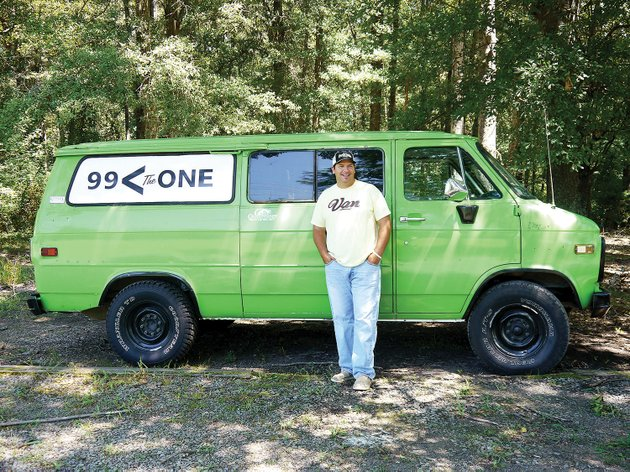 seth-simmons-of-searcy-uses-his-van-dubbed-the-mission-machine-to-distribute-supplies-to-the-countys-homeless