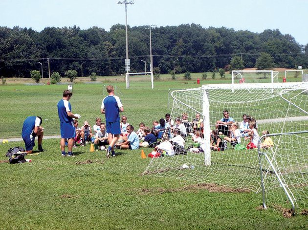 the-searcy-youth-soccer-association-will-host-a-uk-international-soccer-camp-from-aug-4-8-last-years-event-drew-over-60-participants-to-the-letain-devore-soccer-complex-in-searcy