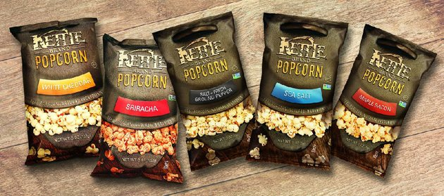 handout-kettle-popcorn-for-jennifer-christmans-slim-pickings-column-in-activestyle