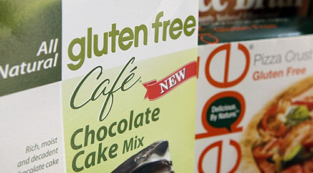 in-this-aug-2-2013-file-photo-a-variety-of-foods-labeled-gluten-free-are-displayed-in-frederick-md-on-friday-aug-2-2013