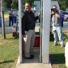ADG nwtelephonebooth08067