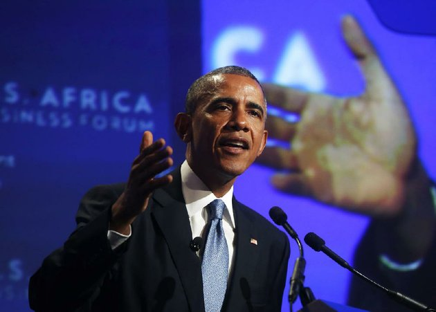 president-barack-obama-speaks-at-the-us-africa-business-forum-on-tuesday-at-the-mandarin-oriental-hotel-in-washington-african-heads-of-state-are-gathering-in-washington-for-an-unprecedented-summit-to-promote-business-development