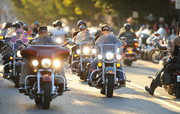 bikes-blues-bbq-returns-to-fayetteville-sept-24-27
