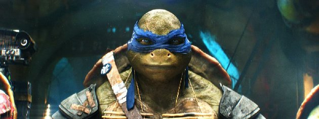 leonardo-in-teenage-mutant-ninja-turtles-from-paramount-pictures-and-nickelodeon-movies
