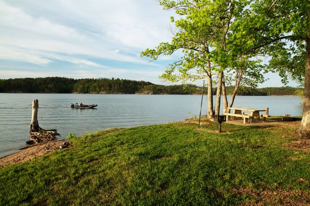 the-arkansas-department-of-health-on-monday-issued-a-fish-consumption-advisory-for-lake-ouachita-pictured-in-this-file-photo-taken-from-the-little-fir-recreation-area